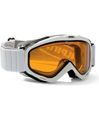 Skibrille Spice Dhl Made in Germany Alpina