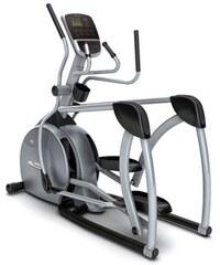 Elliptical Ergometer S60 Vision Fitness