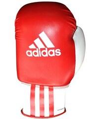 adidas Performance Boxhandschuhe ROOKIE-2 in 2 Größen lieferbar 1 (6 oz),2 (8 oz)