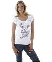 Cheer Damen T-Shirt weiß 34,36,38,40,42,44,46