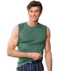 Achsel-Shirt (3 Stck.) KINGS CLUB farb-set 5,6,7,8,9,10,12