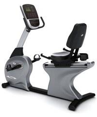 Halbliege Ergometer R60 Vision Fitness