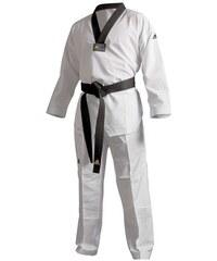 Taekwondoanzug adi flex adidas Performance weiß 160,170,180,190,200,210,220
