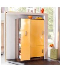 Kühlmodul Reno Baur orange