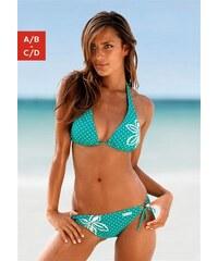 Venice Beach Triangel-Bikini grün 32,34,36,38,40