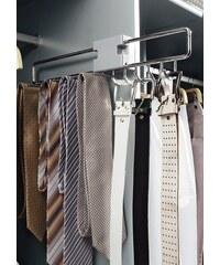 Krawatten-/Gürtelhalter SELECT-ART