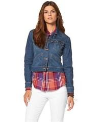 Damen Jeansjacke Wrangler blau L,M,S,XL,XS,XXL