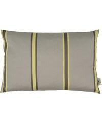 Kissenhülle Stripes (1er Pack) Tom Tailor bunt 35x55 cm