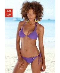 Triangel-Bikini Buffalo lila 32,34,36,38,40