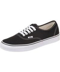 VANS Authentic Sneaker schwarz 37,38,39,40,40,5,41,42,43,44,45