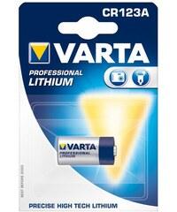 Varta Batterie Professional Lithium CR123A / CR17345 (1 Stck.)