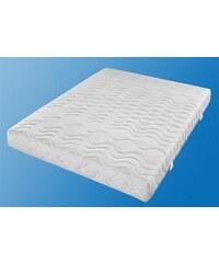 BeCo Komfortschaummatratze Premium Cool Plus 2 (0-80 kg),3 (81-100 kg),4 (101-120 kg),5 (121-160 kg)