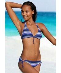 adidas Performance Triangel-Bikini blau 34,36,38,40,42