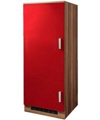 Baur Kühlmodul Reno rot