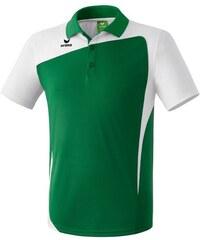 ERIMA CLUB 1900 Poloshirt Herren ERIMA grün 10 (58),11 (60),12 (62),7 (52)