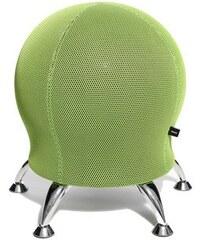Hocker/Gesundheitsstuhl Sitness 5 TOPSTAR grün