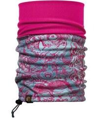 BUFF Neckwarmer unisex Neckwarmer Pro Dugur Pink pink