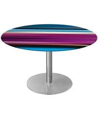 Tisch HOME AFFAIRE 2 (Höhe: 72 cm)