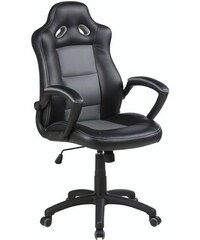DUO Collection Chefsessel Spider Duocollection schwarz