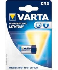 Varta Batterie Professional Lithium CR2 / CR15H270 (1 Stck.)