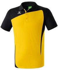 ERIMA ERIMA CLUB 1900 Poloshirt Herren gelb 10 (58),11 (60),12 (62),7 (52)