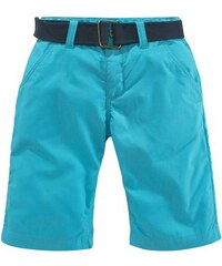 Bermudas (Set 2 tlg.) Arizona blau 128,134,140,146,152,158,164,170,176,182