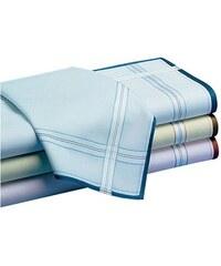 Herren-Taschentücher Baur