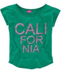 Venice Beach T-Shirt für Mädchen grün 140/146,152/158,164/170,176/182