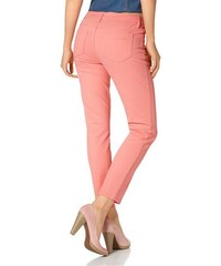 Damen 7/8-Jeans Arizona orange 34 (XS),36,38 (S),40,42 (M),44,46 (L),48