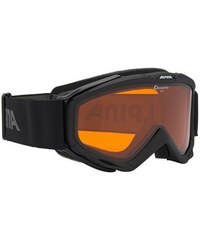 Skibrille SPICE Made in Germany Alpina