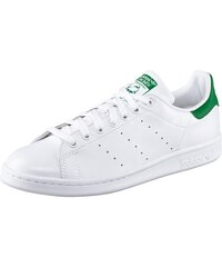 Sneaker Stan Smith adidas Originals grün 37,38,39,40,41,42,43,44,45,46