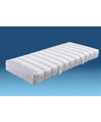 Taschenfederkernmatratze Belvedere HN8 Schlafsysteme HN8 SCHLAFSYSTEME 2 (0-80 kg)