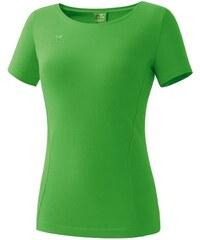 Damen ERIMA Style T-Shirt Damen ERIMA grün 34,36,38,40,42,44,46,48