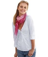 Damen Shirt Cheer weiß 34,36,38,40,42,44,46