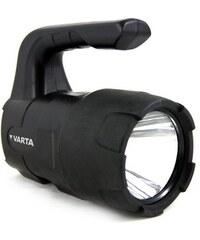 Varta LED-Handlampe Beam 3W inkl. Batterien