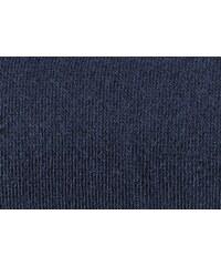 KESSLER STRÜMPFE Thermosan-Strumpfhose Kessler Strümpfe blau 1 (36/38),2 (40/42),3 (44/46),4 (48/50),5 (KSD-52/54),6 (GSD-54/56)
