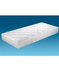 HN8 SCHLAFSYSTEME Doppel-Taschenfederkernmatratze Savoy HN8 Schlafsysteme 3 (81-100 kg)
