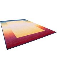 ORIENTAL WEAVERS Teppich Oriental Summer 5 gelb 2 (B/L: 80x150 cm),3 (B/L: 120/180 cm),4 (B/L: 160x235 cm)