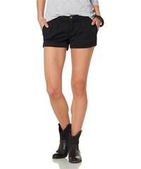 AJC Damen Shorts schwarz 32,34,36,38,40,42,44,46