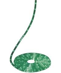 Baur LED Lichterschlauch grün