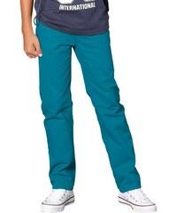 Arizona Stoffhose blau 140,152,158,164,170,176,182