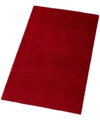 Teppich Astra Livorno maschinell getuftet ASTRA rot 1 (B/L: 70x140 cm),2 (B/L: 90x160 cm),3 (B/L: 140x200 cm),31 (B/L: 120x180 cm),4 (B/L: 170x240 cm),6 (B/L: 200x300 cm)