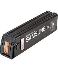 SAMSUNG Ersatzakku für Sitzrohr mit Gehäuse für E Bike 24V/10Ah oder 36V/10Ah Modell 478 u. 479 schwarz 24 V/10 Ah,36 V/10 Ah
