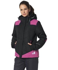Ocean Sportswear Snowboardjacke OCEAN SPORTSWEAR schwarz 34,36,38,40,42,44