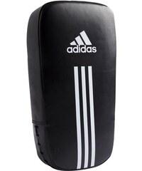 adidas Performance Schlagpolster Thai Pad schwarz