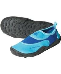 Aqua Sphere Wassersportschuh Beachwalker Kids blau 20/21,22/23,24/25,26/27,28/29,30/31,32/33,34/35