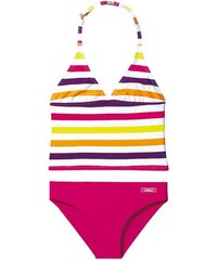 Venice Beach Girls Tankini Girls rosa 128,140,152,164,176