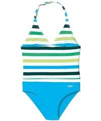 Tankini Girls Venice Beach Girls blau 128,140,152,164,176