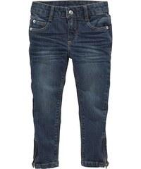 Jeans für Mädchen Arizona blau 92,104,110,116,122,128,134,140,146
