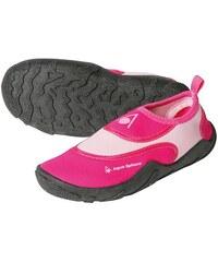 Aqua Sphere Wassersportschuh pink Beachwalker Kids pink 20/21,22/23,24/25,26/27,28/29,30/31,32/33,34/35